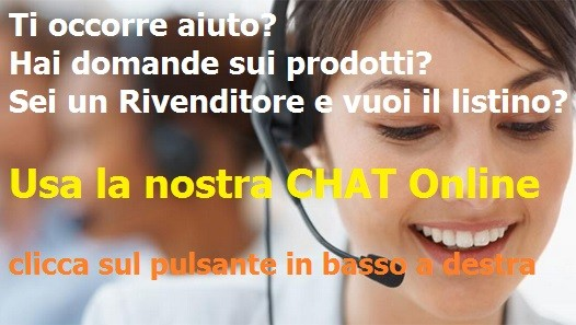 Assistenza Online in tempo reale